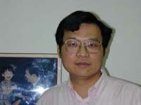 http://www.math.nsysu.edu.tw/~wong/small.jpe